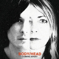 Body / Head Coming Apart