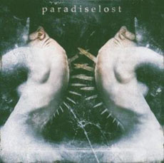 Paradise Lost Paradise Lost