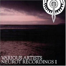 Various Artist Neurot Recording
