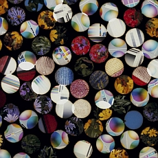 Four Tet There is Love in You
