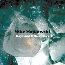 Mike Majkowski Days and other days