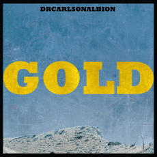 Drcarlsonalbion Gold