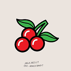 Jaga Jazzist One-Armed Bandit