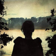 PORCUPINE TREE Deadwing