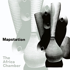 Mapstation The Africa Chamber