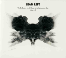 Lean Left Volume 2