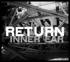 Inner Ear Return From The Center Of The Earth