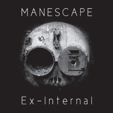 MANESCAPE Ex-Internal
