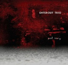 ENTEROUT TRIO Pink Ivory