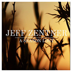 Jeff Zentner A Season Lost